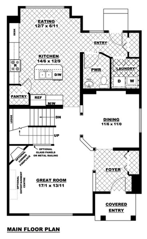 universal home design floor plans universal design home builders home design and style