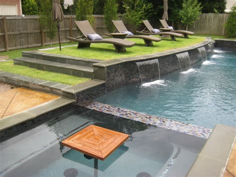bluestone pool coping outdoor living christie cut company inc