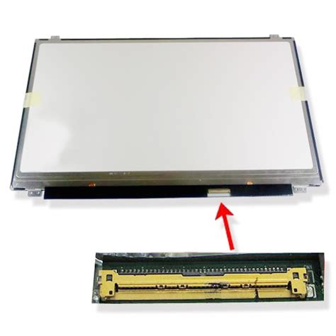 Laptop Acer Slim Touch Screen acer aspire 5534 1121 ultra slim laptop screen