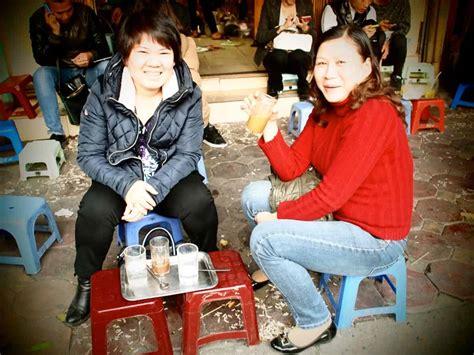 vietnamese coffee house vietnamese coffee culture backroads blog