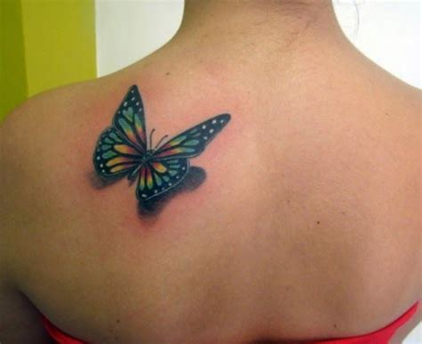 best butterfly tattoo ever 11 best most beautiful butterfly tattoos images on
