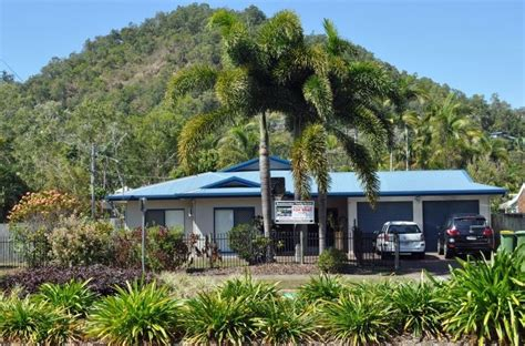 buy house cairns cairns holiday homes cairns tourism town find book authentic experiences in cairns