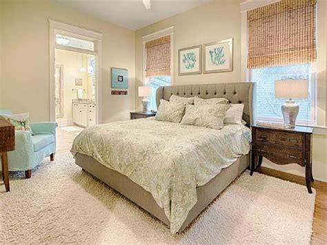 florida bedroom ideas bedroom decorating and designs by jennifer taylor design