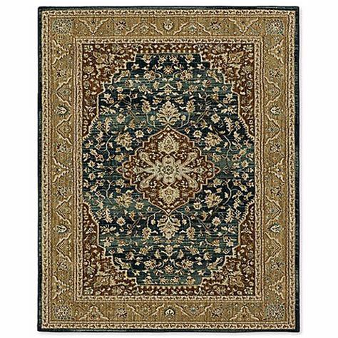 mohawk home medallion area rug mohawk home kham vine medallion area rug bed bath beyond
