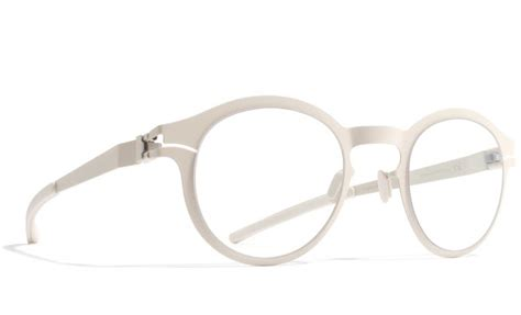 Mykita S Johann Panto Glasses A 1930s Frame 80 Years On