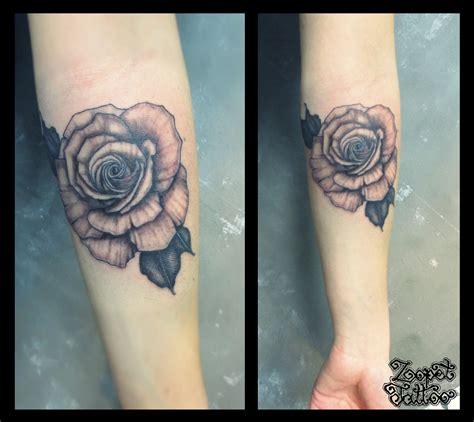 tattooji