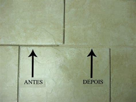 How To Clean A Shower Floor Texture by Mulher Preciosa Como Limpar E Organizar Um Mont 195 O De Coisas