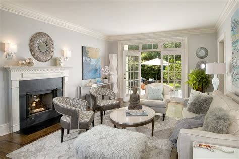 staging companies cool resources for home staging companies interior