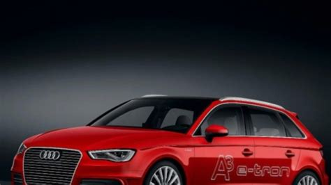 Audi A3 Iphone by Audi A3 E Iphone App Photo Gallery Autoblog