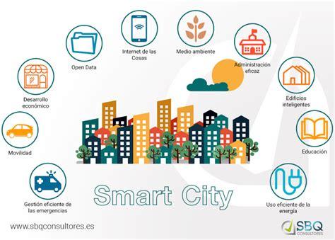 imagenes de ciudades inteligentes 191 sigue vigente el concepto de ciudad inteligente