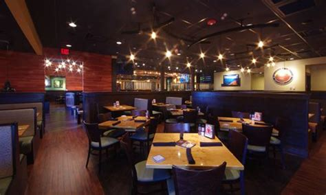 Lou Malnati S Gift Card Bonus - outback steakhouse brings new look to mobile restaurant magazine