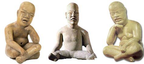 imagenes de artesanias olmecas los olmecas reydekish historias de la antig 252 edad