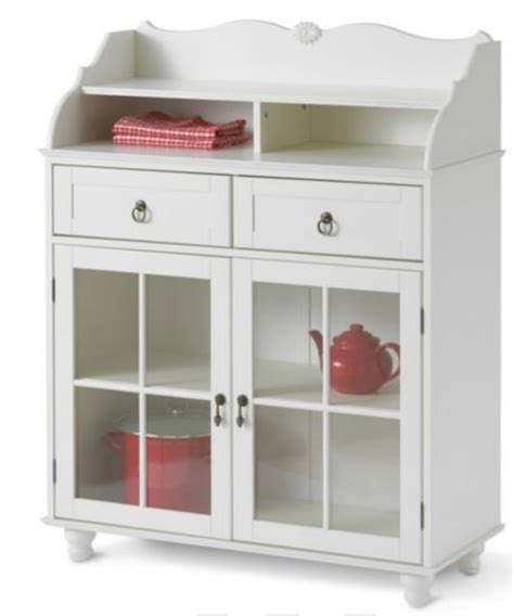 jcpenney kitchen furniture jcpenney kitchen furniture jcpenney furniture dining