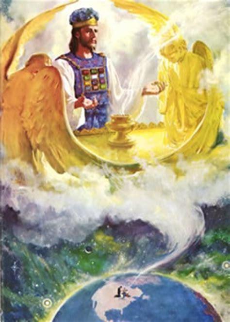 libro a more perfect heaven los 2 pactos y las 2 leyes tema 29 navegando del pasado al futuro
