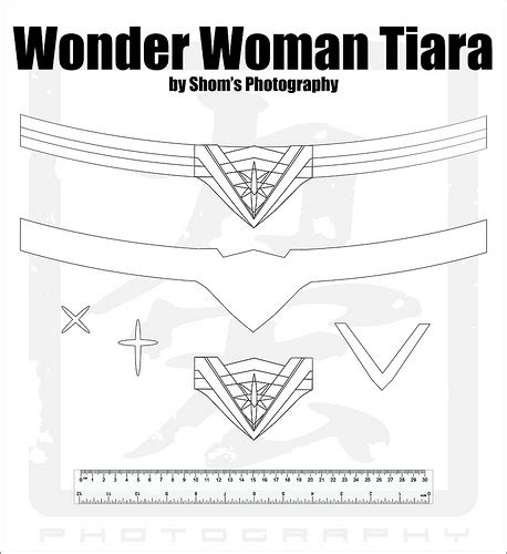 wonder woman templates wonder woman templates flickr