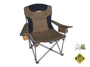 Big Man Folding Chair Top Big Man Folding Chairs Wallpapers