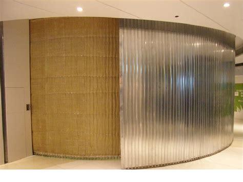 shutter curtain shutter curtain