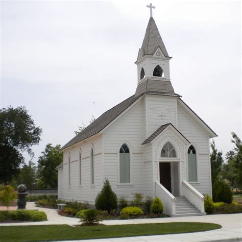 small church weddings southern california small churches of california st s chapel in rocklin ca my ceremony location