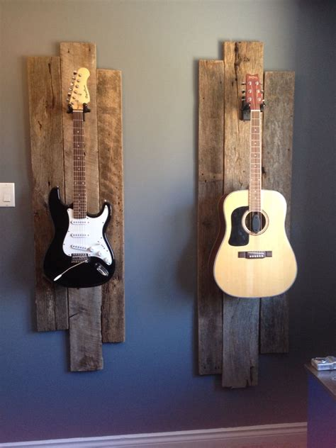 best bedroom guitar 25 best ideas about guitar storage on pinterest guitar room guitar display and