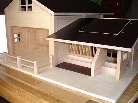 mit stall stall mit wohnung spielhaus puppenhaus werkland ch
