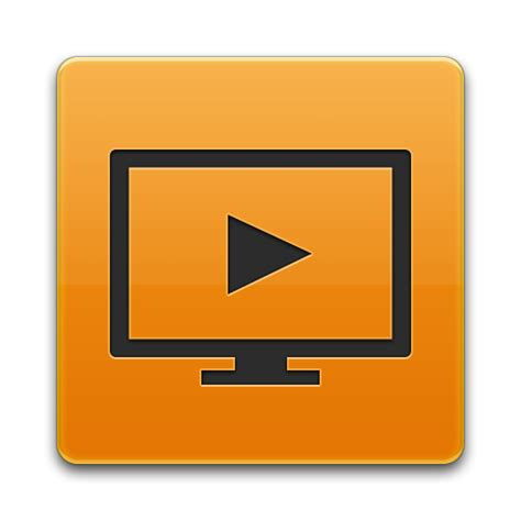 wmp apk downloadtrivia adobe media player 1 7