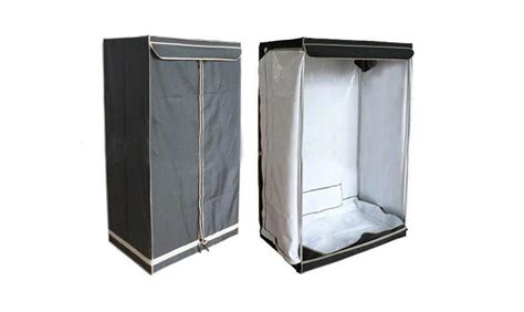 armarios de cultivo de marihuana