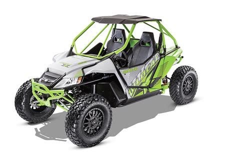 side by side atv side by sides 187 arctic cat