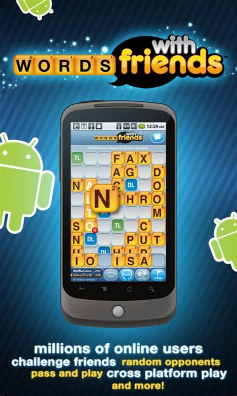 scrabble with friends zynga words with friends archives droid