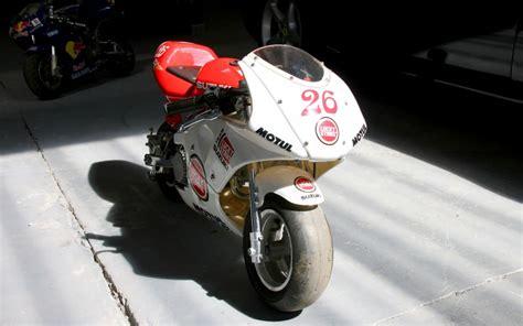 Suzuki Pocket Bikes Pocket Bike Suzuki Lucky Strike