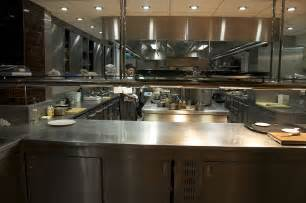 cafeteria kitchen design file petrus london kitchen jpg wikimedia commons