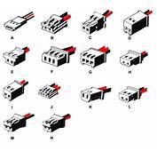 SMC ELECTRONICS  Clearance Sale Battery Packs