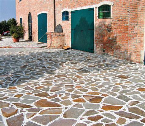 Crazy Marble Floors An Architect Explains Architecture