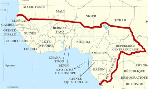 libro aux etats unis dafrique qui est sa 226 d loun 232 s 187 etats unis d afrique de l ouest et grand maghreb