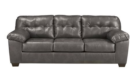 durablend upholstery alliston durablend sofa 2010238 leather sofas