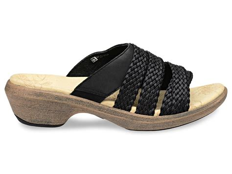 spenco s shoes spenco virginia supportive casual slide sandals free ship