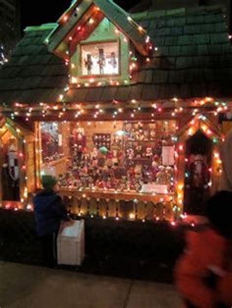 christmas tree farm utah ogden 1000 images about ᏟᎻᎡḭᏚᎢᎷᎪᏕ lights nights of light on light displays
