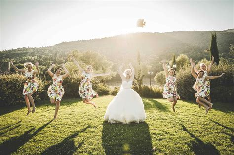 Destination Weddings in Italy,Tuscany perfect for a dream