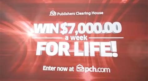 Actual Pch Winners - publishers clearing house s tv ads are 100 truthful pch blog