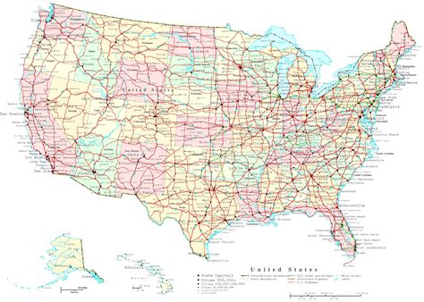 interactive map of southeast usa 100 world and usa maps for maps simple us map