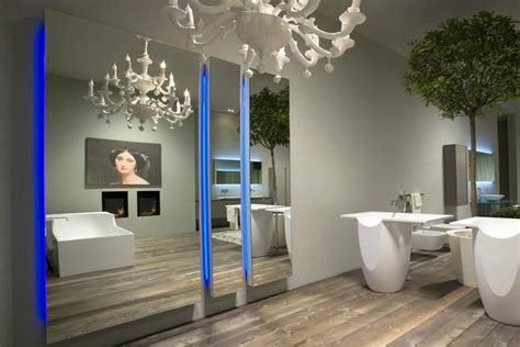 led light strips for mirror how to decorate your home with led light strips digital