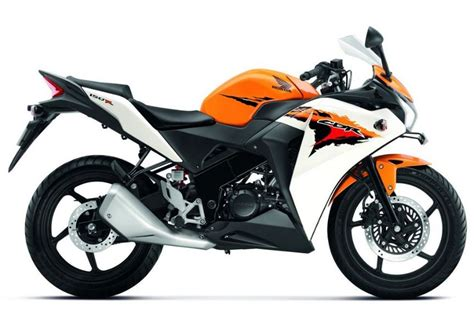 honda cbr price in india honda cbr 150r price in india mileage specs features