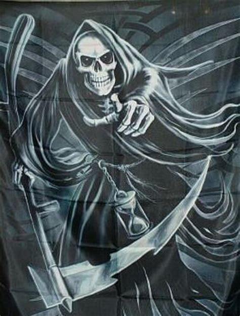 imagenes de calaveras y muertes dibujos de la sant 237 sima muerte para descargar im 225 genes