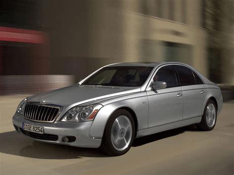 how cars engines work 2010 maybach 57 windshield wipe control los 10 autos mas caros del mundo