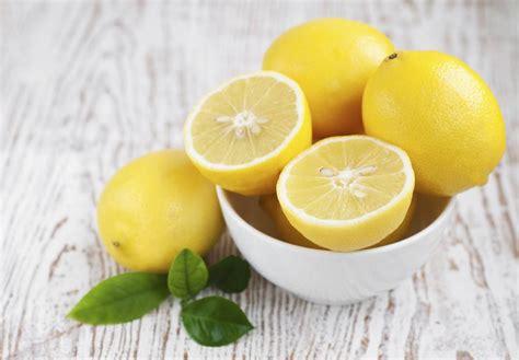 regime alimentare in dieta meno 3 kg in una settimana con quella limone