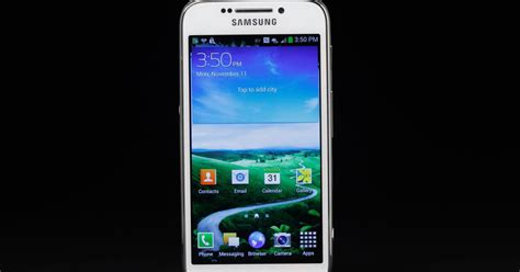 Samsung Galaxy S4 Zoom samsung galaxy s4 zoom review digital trends