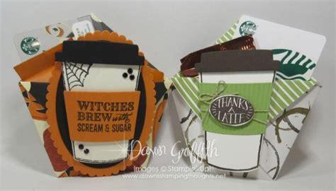 Diaper Gift Card Holder - best 25 gift card holders ideas on pinterest gift card envelopes gift card