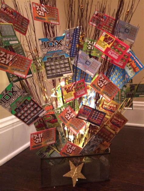 raffle ideas for christmas party lottery tree raffle basket fundraiser idea lottery gift basket walk fundraising ideas