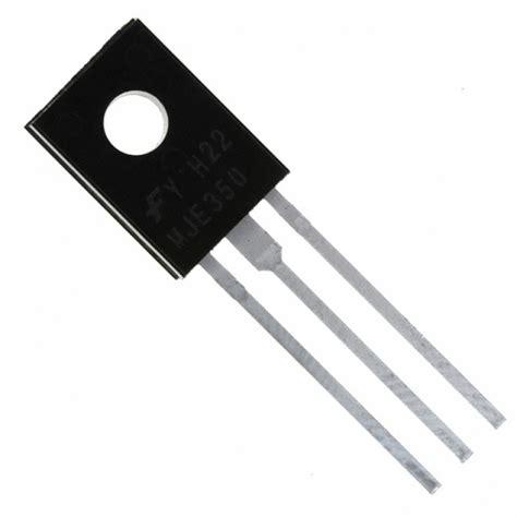 transistor bjt npn funcionamiento bjt transistor npn 30v 3a d882 in canada robotix