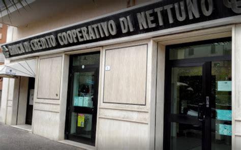 Bcc Banca by Nettuno In Corso Elezioni Per Il Presidente Della Banca