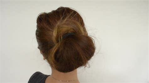 updos wikihow updos wikihow 3 ways to do a messy updo wikihow 3 ways